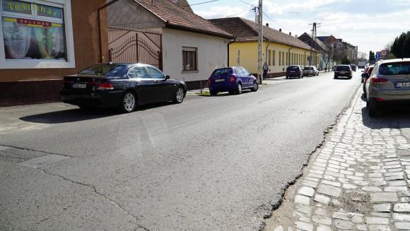Damjanich utca 2. kép