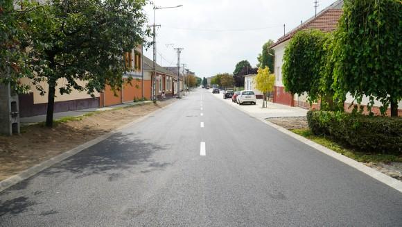 Damjanich utca 21. kép