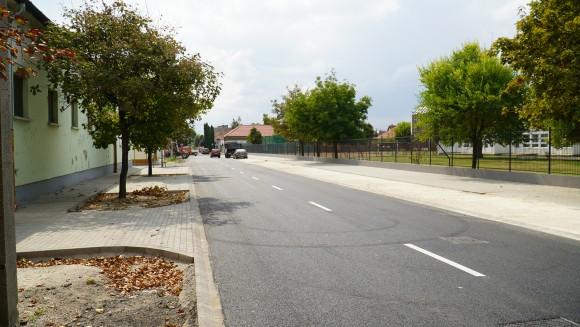 Damjanich utca 23. kép