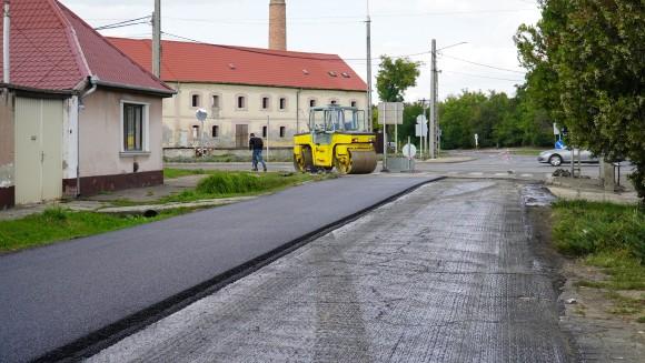 Nagykátai út 12. kép