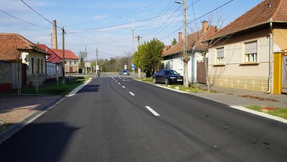 Nagykátai út 14. kép