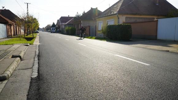 Nagykátai út 15. kép