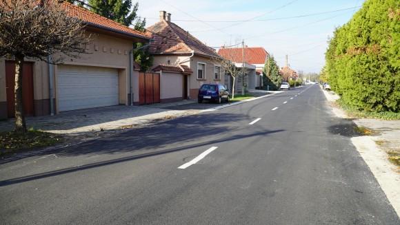 Nagykátai út 17. kép