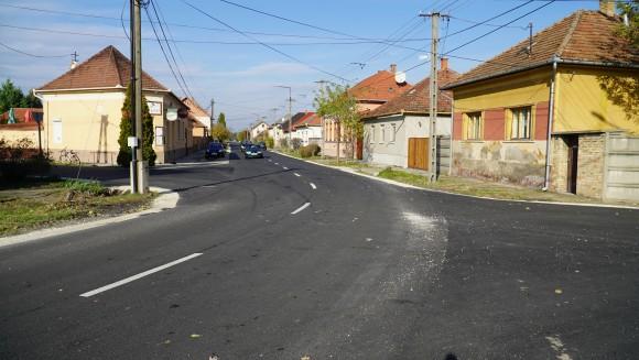 Nagykátai út 19. kép