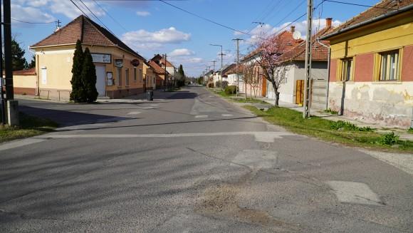 Nagykátai út 2. kép