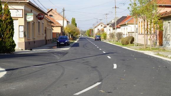 Nagykátai út 21. kép