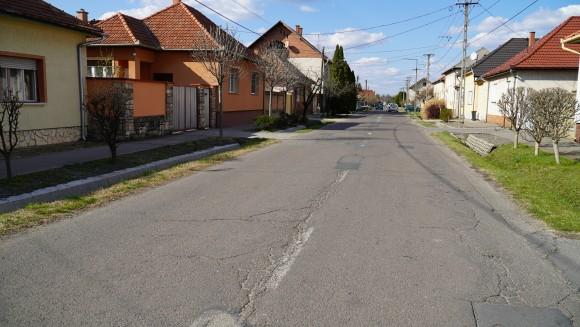 Nagykátai út 3. kép