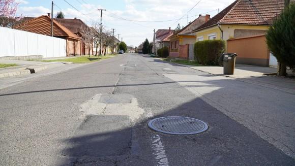 Nagykátai út 5. kép