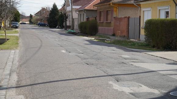 Nagykátai út 6. kép