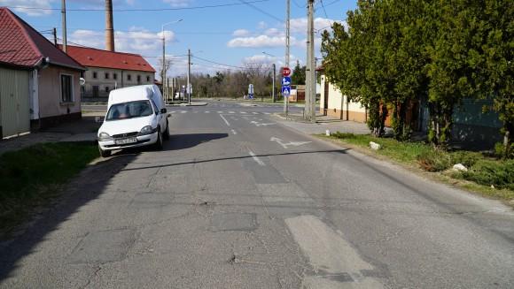 Nagykátai út 7. kép