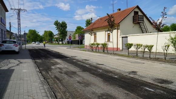 Kőrösi út 12. kép