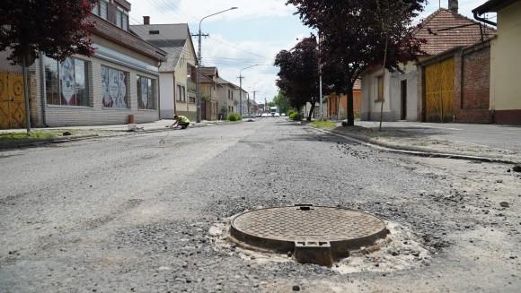 Kőrösi út 16. kép