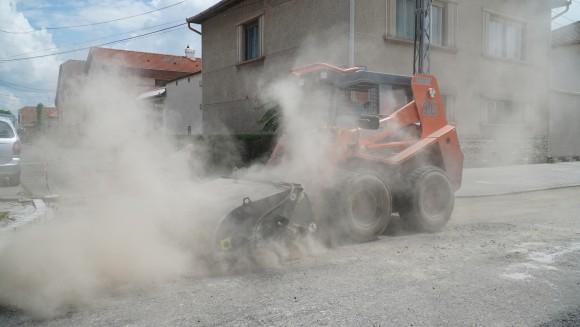 Kőrösi út 18. kép