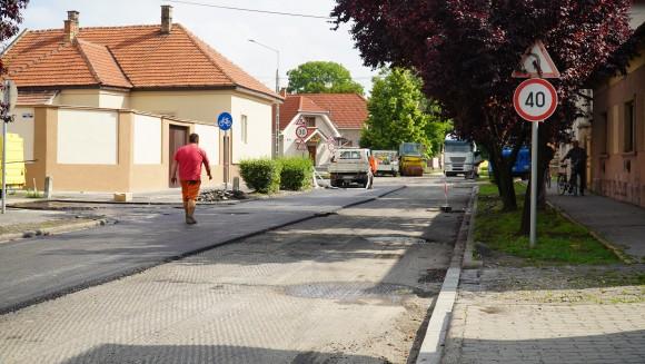 Kőrösi út 22. kép