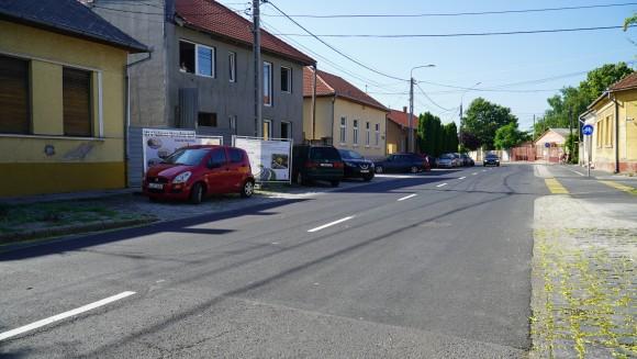 Kőrösi út 23. kép