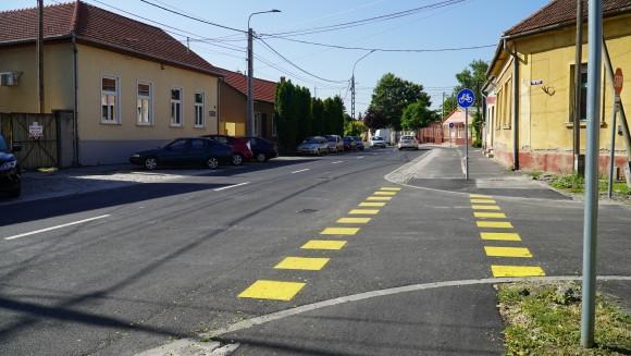 Kőrösi út 24. kép