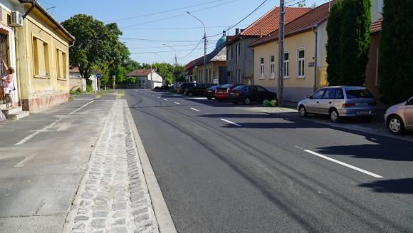 Kőrösi út 26. kép