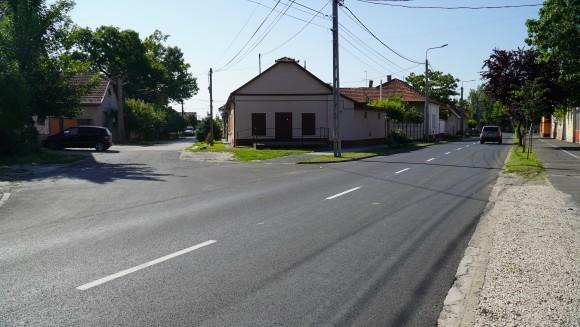 Kőrösi út 27. kép