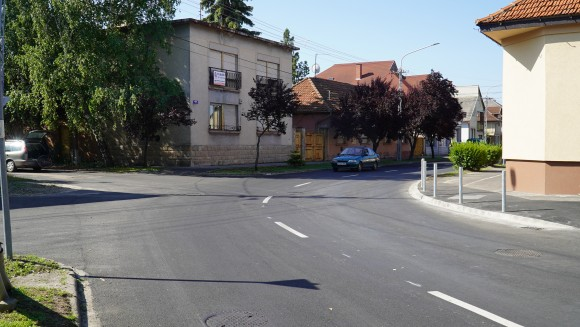 Kőrösi út 29. kép