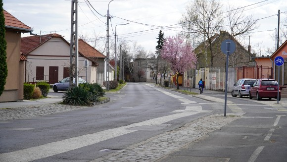 Kőrösi út 3. kép