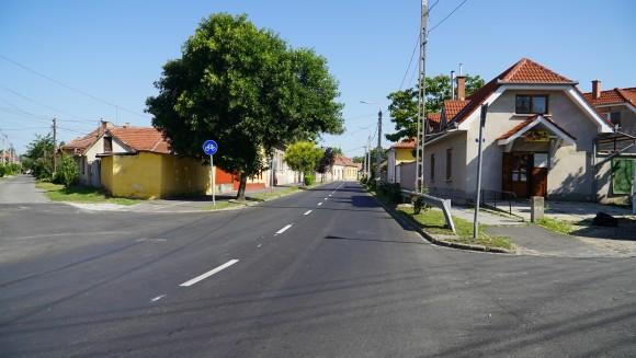 Kőrösi út 31. kép