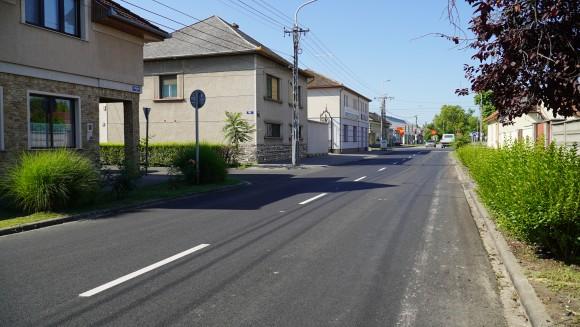 Kőrösi út 34. kép