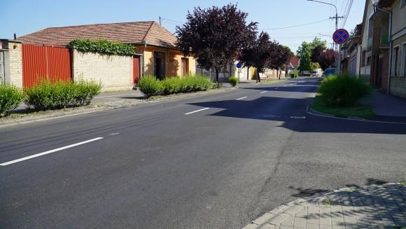 Kőrösi út 35. kép