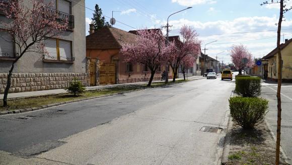 Kőrösi út 5. kép