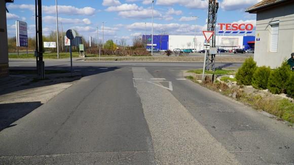 Mező utca 1. kép