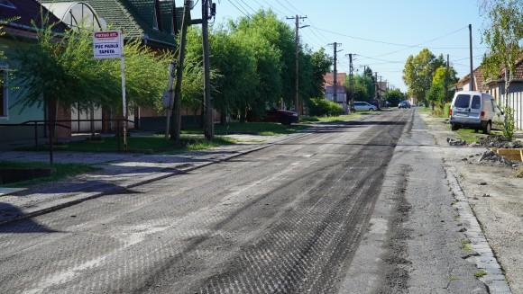 Mező utca 15. kép