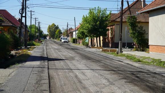 Mező utca 16. kép
