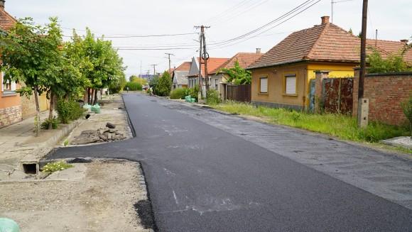 Mező utca 18. kép