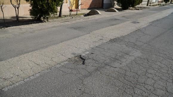 Mező utca 2. kép