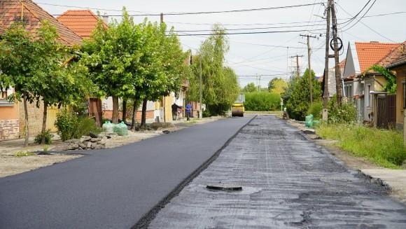Mező utca 20. kép