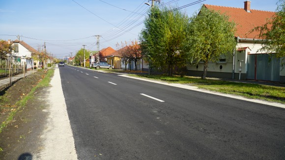 Mező utca 21. kép