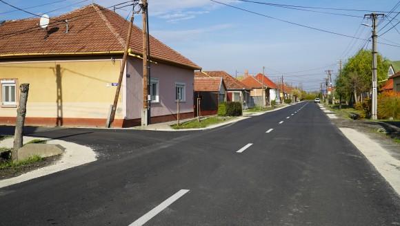 Mező utca 22. kép