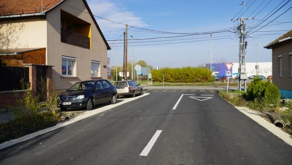 Mező utca 23. kép