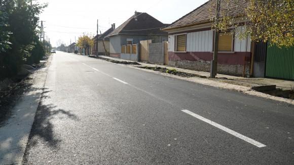 Mező utca 24. kép