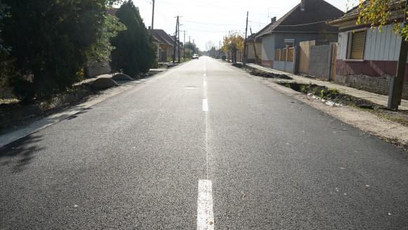 Mező utca 25. kép