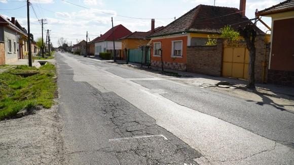 Mező utca 4. kép