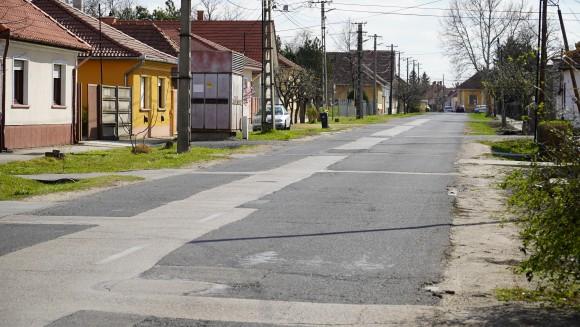 Mező utca 6. kép