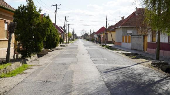 Mező utca 7. kép
